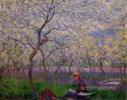 an_orchard_in_spring__1886.jpg