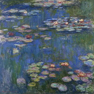 monet waterlillies.jpg